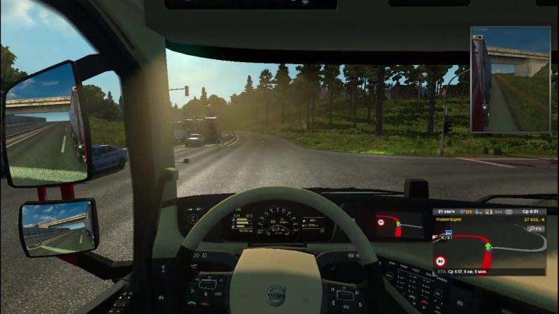 Euro Truck Simulator 2 17.04.2018 13_11_16