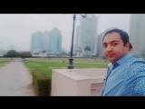 Panoramic Sharjah ??