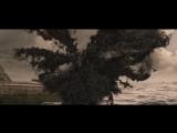 АрктидА - Кто сотворил мир
