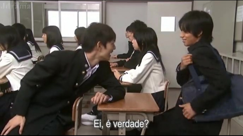 1 Litro de Lágrimas - Ichi Rittoru no Namida 01.mp4