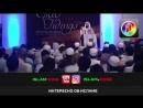 ОТНОШЕНИЯ МЕЖДУ СУПРУГАМИ _ Муфтий Менк _ Отношения мужа и жены в Исламе_HD.mp4