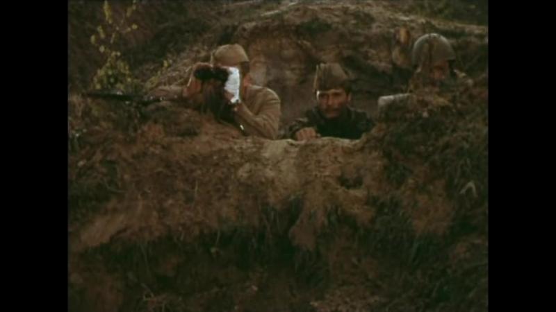 02.Vzyat.zhivim.(1982).DVDRip.by-Xamasas
