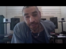 Live Q A With Leeroy Thornhill - Wednesday @ 07.00 pm (03-05-2017)