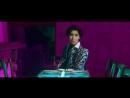 [v- ONE - Ah!Yah!Mah! (Official Music Video) Ah! Yah! Mah! Аяма.mp4
