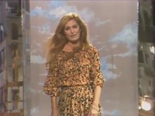 Dalida-Ti amo (1977)
