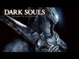 Экшн с перекатами и солью (Salt and SanctuaryDark Souls)