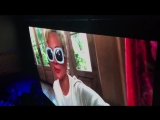 Видеообращение Леди Гаги для Джерада Борца и Стивена Скилcа (14.05.2018)