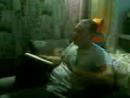 Диман барабан 2