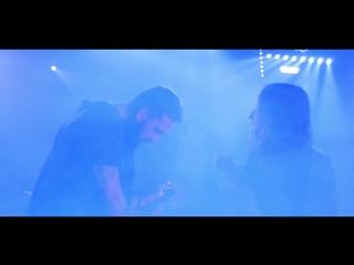 FORBIDDEN LORE 'Endless Run' Full HD