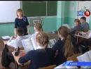 Для работников внебюджетного сектора экономики установлен минимальный размер оплаты труда - 10 754 рубля