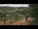 Соль Земли (2015) (The Salt of the Earth) Биография, Документальный, Зарубежный фильм, Исторический