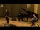 """Группа """"Итака"""" :  концерт «Заезжий музыкант» в честь Булата Окуджавы."""