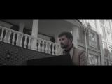 Вася Обломов - Прощай... Премьера 16 11 17...