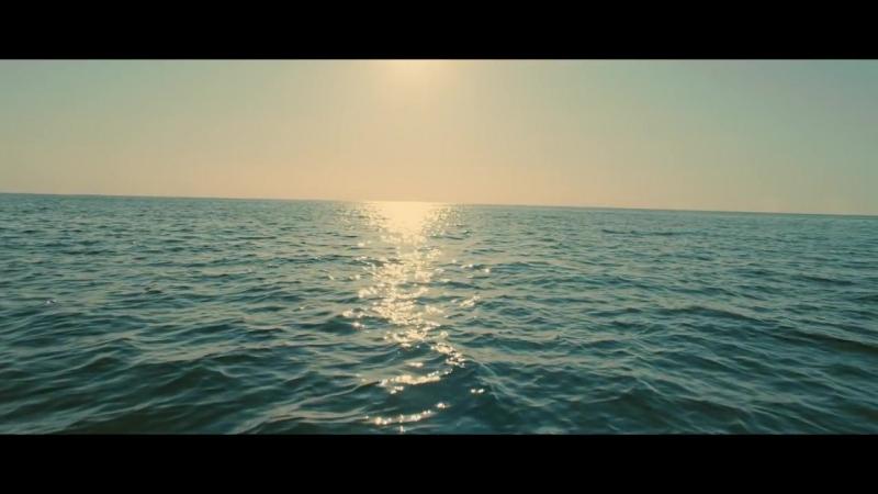 Tom Walker - Leave a Light On (Official Video)