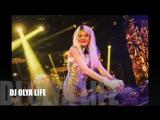 DJ Olya Life_04_2016-GZ