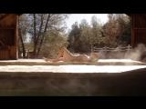 Beat Service ft Ana Criado - An Autumn Tale (Kaimo K Remix)