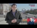 УЖАС Порошенко и Аваков ИЗНАСИЛОВАЛИ молодую Украину Ротшильды выкупили долги