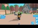 [🕹️ TOYS] Mining Simulator