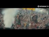 R3hab vs Skytech  Fafaq - Tiger (Official Music Video)