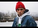 Obe 1 kanobe - Я и мои пацаны [http://vk.com/rap_style_ru]