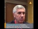 Красноярский политик Анатолий Быков раскритиковал Путина