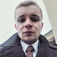LeksBondarev