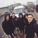 Виталий Евсеев фото #29