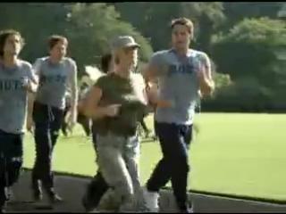 Король вечеринок 3 / Van Wilder: Freshman Year (2009//700Mb/DVDRip)
