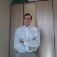 Сергей Мокин