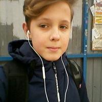 Александр Круц