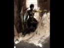 принц персии два трона ангелы или демоны