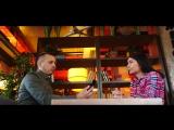 Рамиля  Разиля Батыровалар клип на песню Ашкынма йорэк
