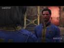 Hi, Deacon (Fallout 4)