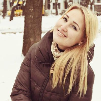 Татьяна Комракова