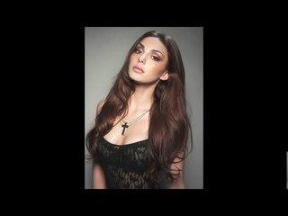 Диана Шнорхокян (Diane Sands) - самая красивая армянка