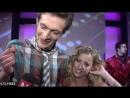 Sofie og Bjørnar vant «Grease»-finalen - Reality-TV - VG