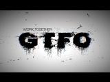Трейлер кооперативного хоррора GTFO