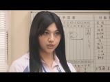 Saori Hara - STAR-176 - Cumshot Clinic - 2009 - 1
