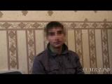 По горячим следам омские полицейские раскрыли грабеж