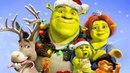 Шрек мороз зеленый нос HD фэнтези комедия приключения семейный 2007