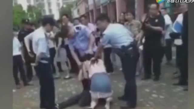 Видео © Youku - Видео - L!fe