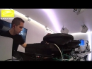 PureNRG A State Of Trance 836 ADE Special
