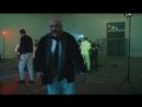 V в психушке отрывок из фильма Бронсон mp4