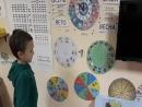 Хотите учить математике детей так же Приходите на мастер классы