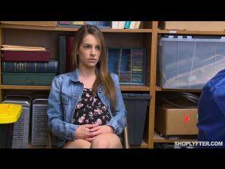 Kimmy Granger 2017, All Sex, 18+ Teens, HD 1080p