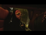 $uicideboy$ - трейлер к новому клипу [NR]