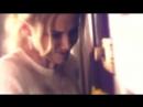 Riverdale vines | betty cooper