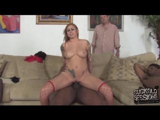 Scarlett pain femdom