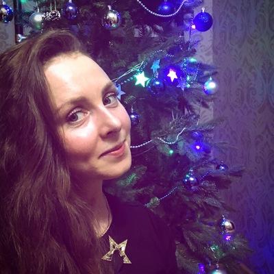 Анюта Соколова-Кутепова
