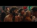 Зак Эфрон, танец макарена и крэк. «Дедушка лёгкого поведения».mp4